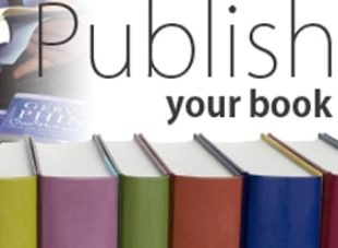 How to Publish your book in Nigeria?