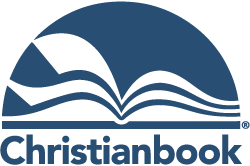 How to write and Publish a Christian book?